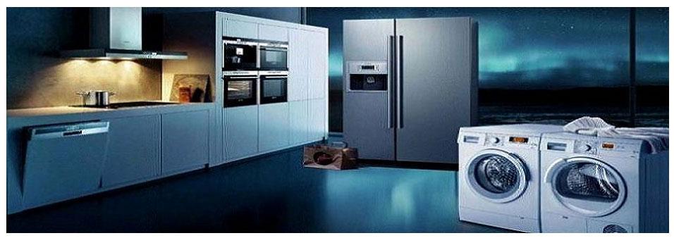 Advanced Appliance Repair Newtown Ct Advanced